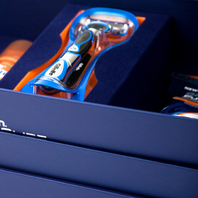 Gillette-presentation-kit-box-2