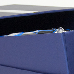 Gillette-presentation-kit-box-9